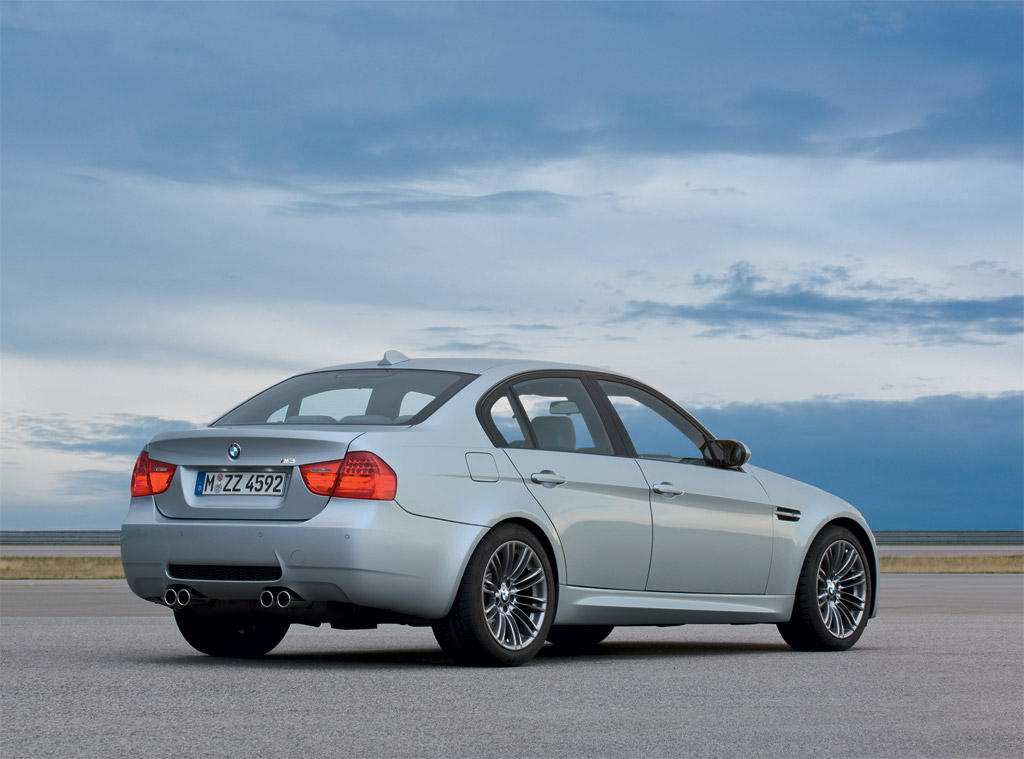 2009 Bmw M3 Related Keywords 2009 Bmw M3 Long Tail