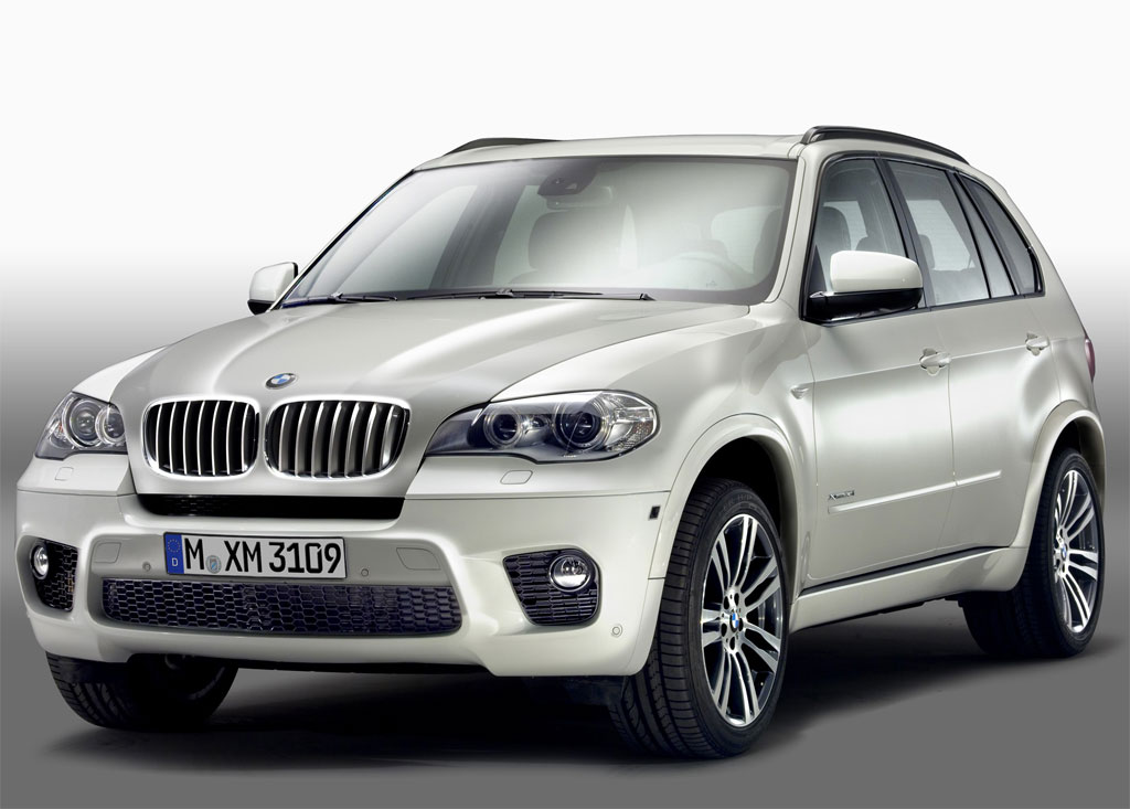 2011 bmw x5 m sport photo 15 7621. Black Bedroom Furniture Sets. Home Design Ideas