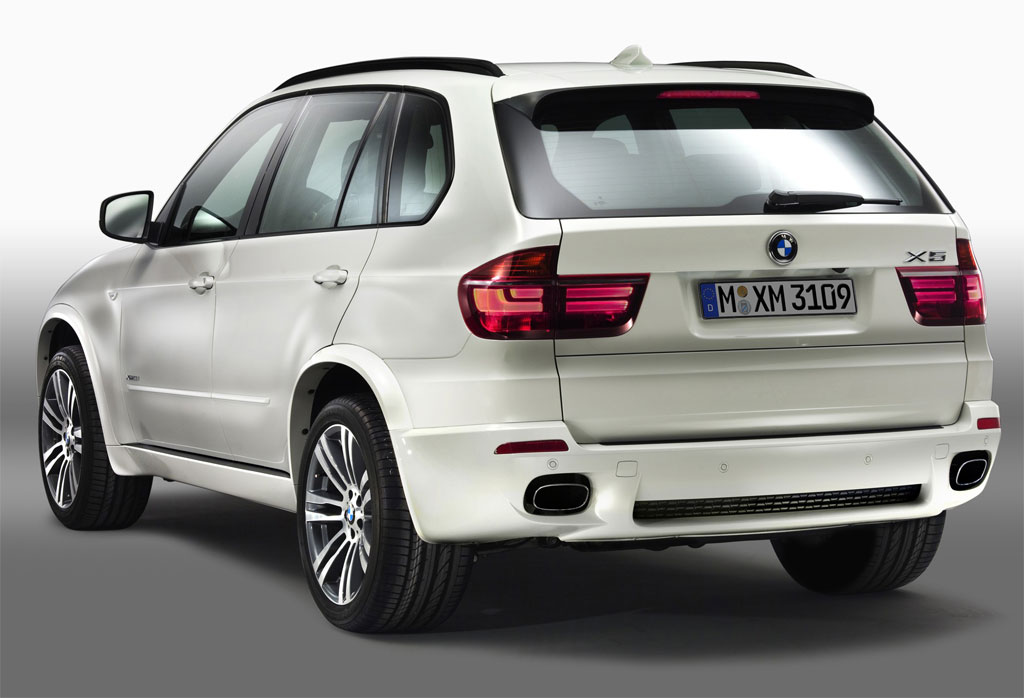 2011 bmw x5 m sport photo 18 7621. Black Bedroom Furniture Sets. Home Design Ideas