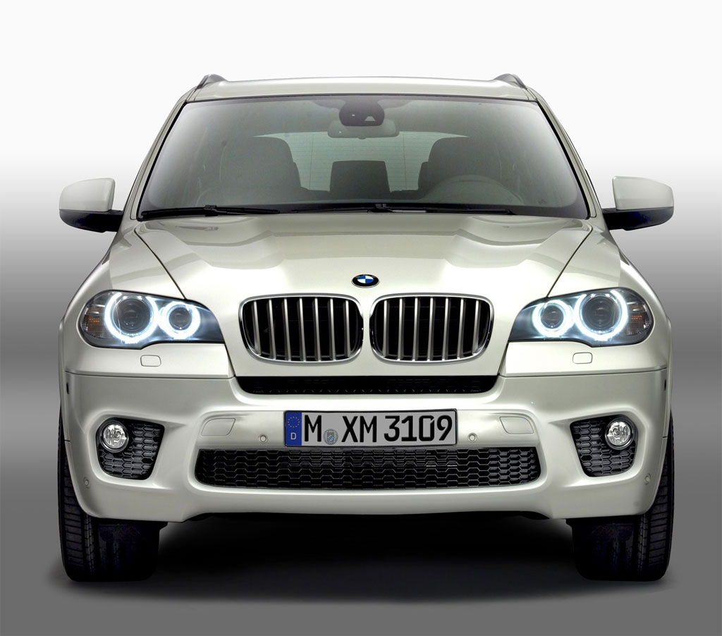 Bmw Xdrive35i Price: 2011 BMW X5 M Sport Photo 4 7621