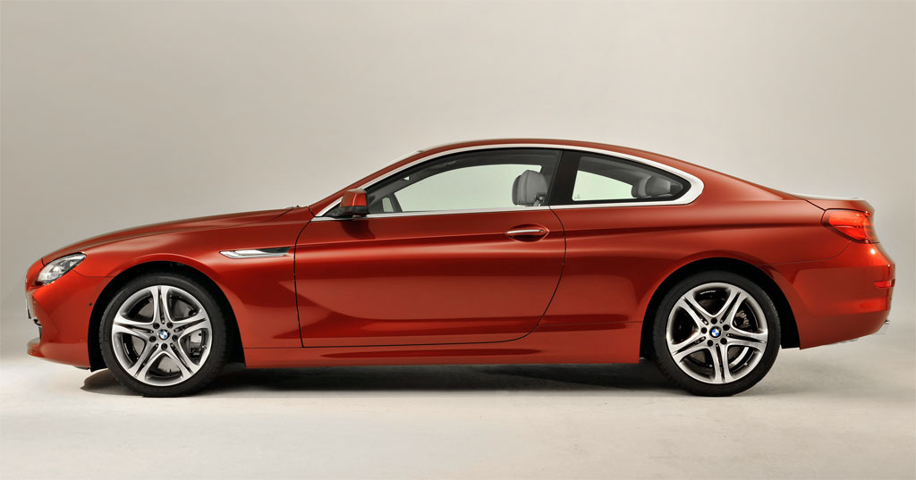 2012-BMW-6-Series-Coupe-41.jpg