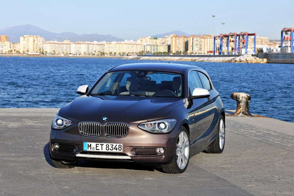 2013 bmw 1 series 3 door photo 10 12323 for 135i 3 door