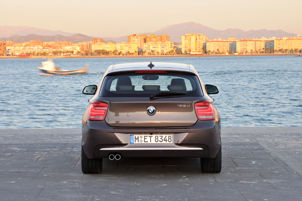 2013 bmw 1 series 3 door photo 7 12323 for 135i 3 door