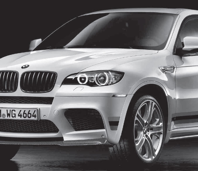 Bmw X6m 0 60: 2013 Bmw Related Images,start 400