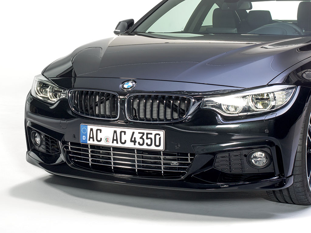 2014 ac schnitzer tuned bmw 428i 435i and 420d 4 series autos post. Black Bedroom Furniture Sets. Home Design Ideas