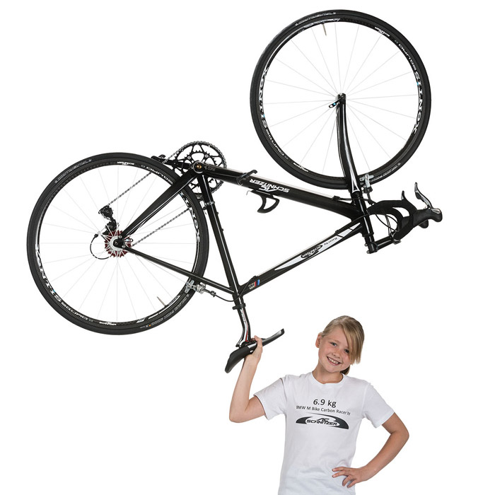 Ac Schnitzer Bmw M Carbon Racer Bike Photo 2 12459