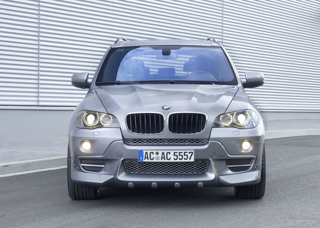 ac schnitzer bmw x5 e70 photo 1 1708. Black Bedroom Furniture Sets. Home Design Ideas