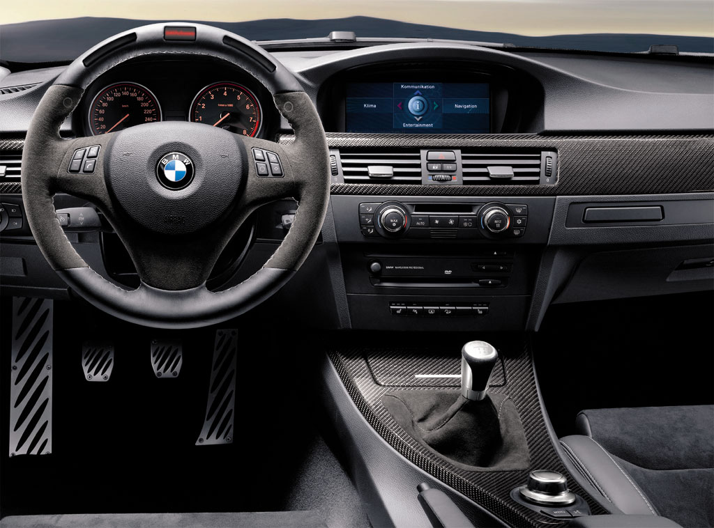 Bmw 1 Series Coupe Performance Accessories Photo 3 2492