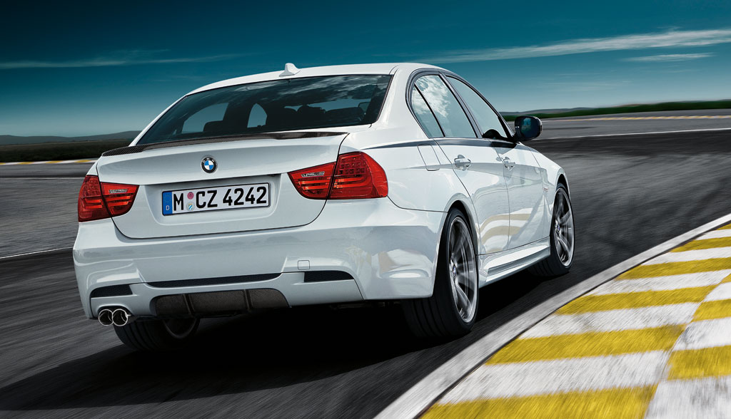 1e37b4779f4 BMW 335i 135i Performance Kit Photo 4 5388