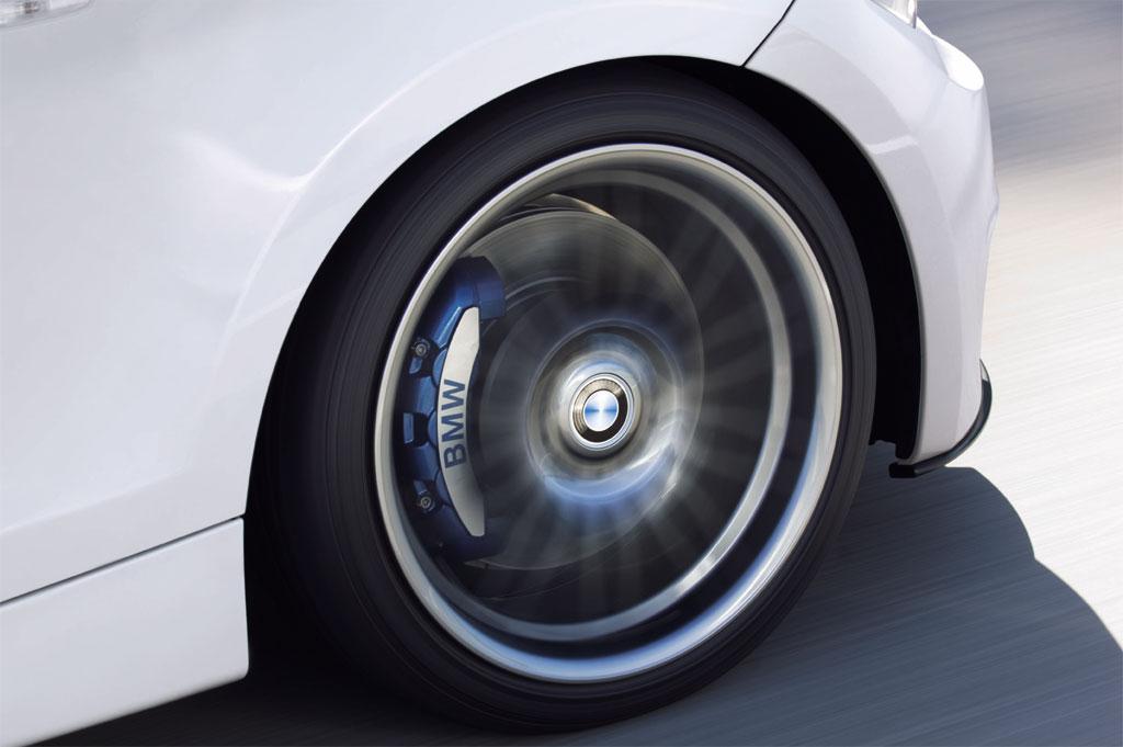 BMW 1Series Accessories amp Parts  CARiDcom