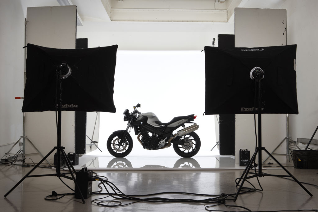 Bmw F 800 R Ad Campaign Photo 4 5616