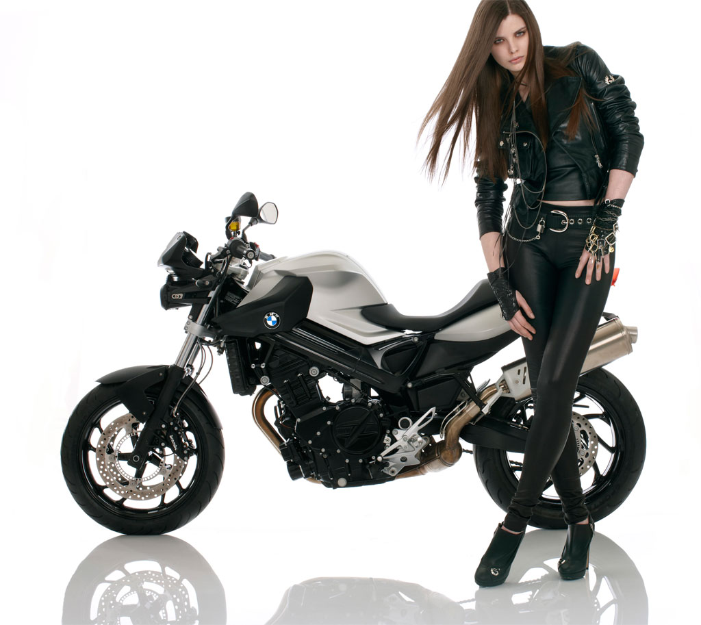 Bmw F 800 R Ad Campaign Photo 5 5616