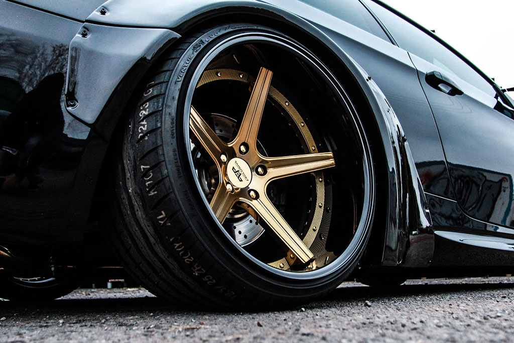 Bmw M3 Liberty Walk Pp Exclusive Photo 6 14836