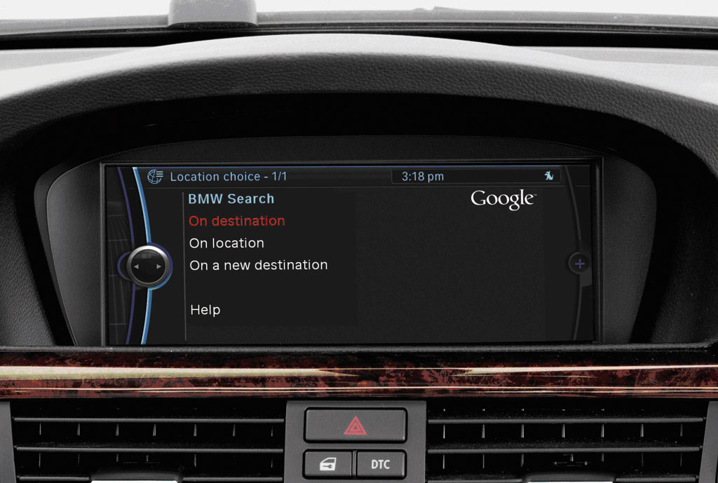 Bmw Search Google Maps Photo 3 4210