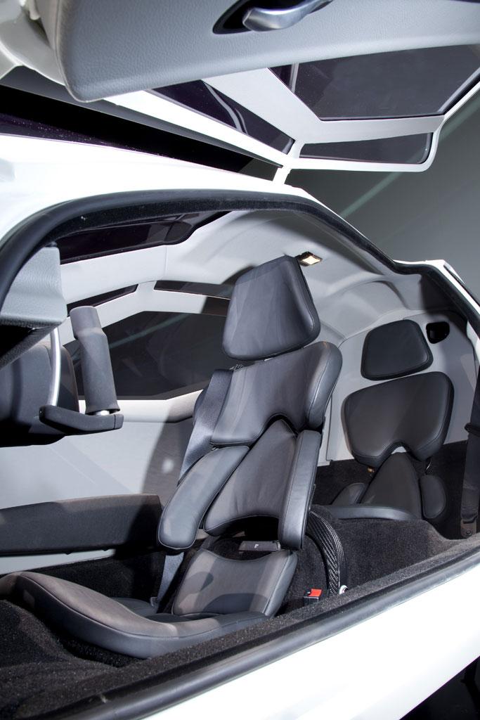 BMW Simple 1.jpg