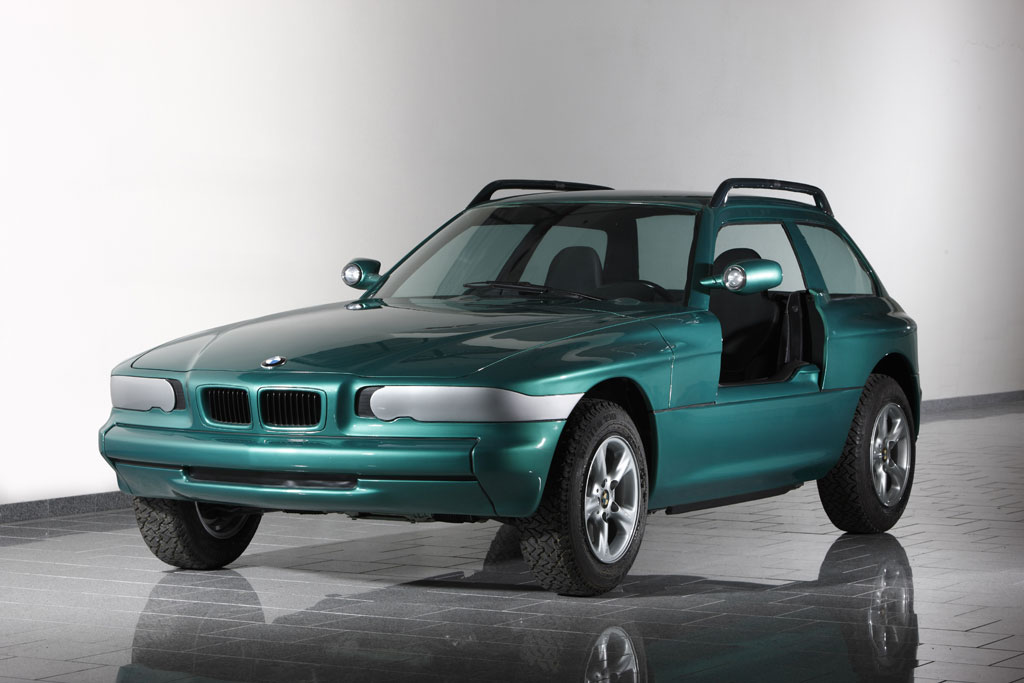 bmw z1 coupe photo 2 10514. Black Bedroom Furniture Sets. Home Design Ideas