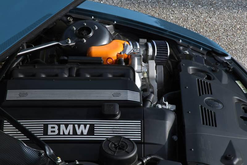 G Power Bmw Z4 30i Photo 6 10092
