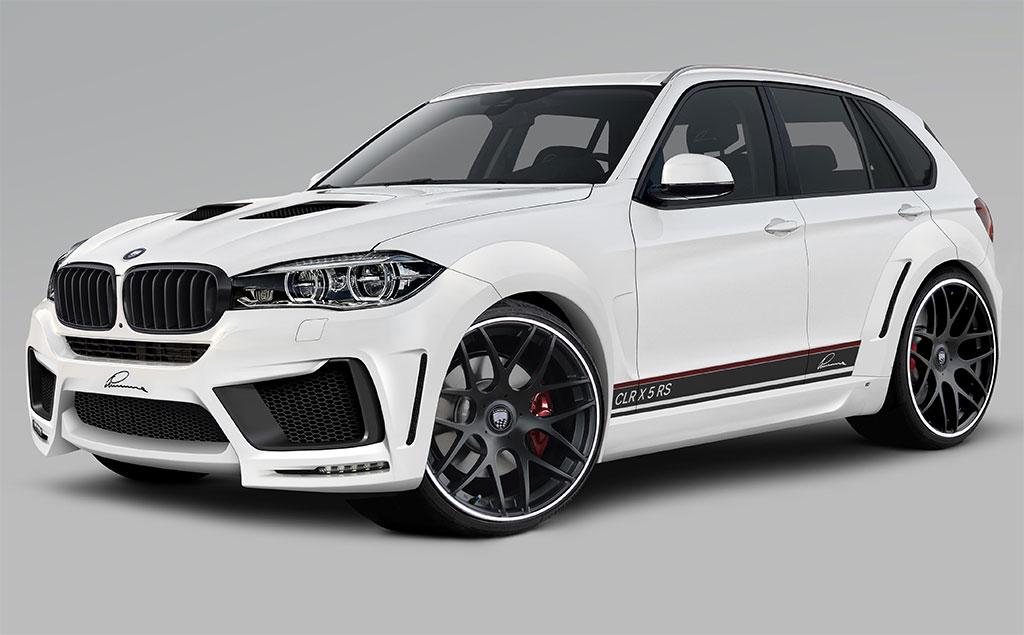 BMW X - 2014 bmw x5 sport