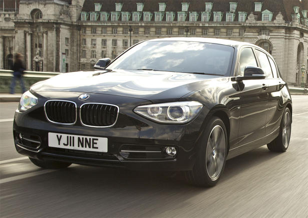 2012 bmw 1 series uk price. Black Bedroom Furniture Sets. Home Design Ideas