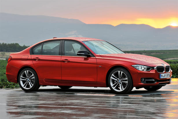 series bmw price autocar car drives review luxury first