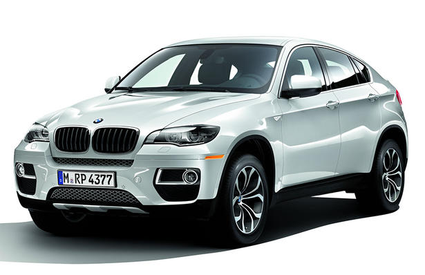 2013 bmw individual x6 performance edition. Black Bedroom Furniture Sets. Home Design Ideas