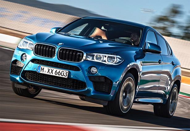 2015 bmw x5m and x6m price performance specs. Black Bedroom Furniture Sets. Home Design Ideas