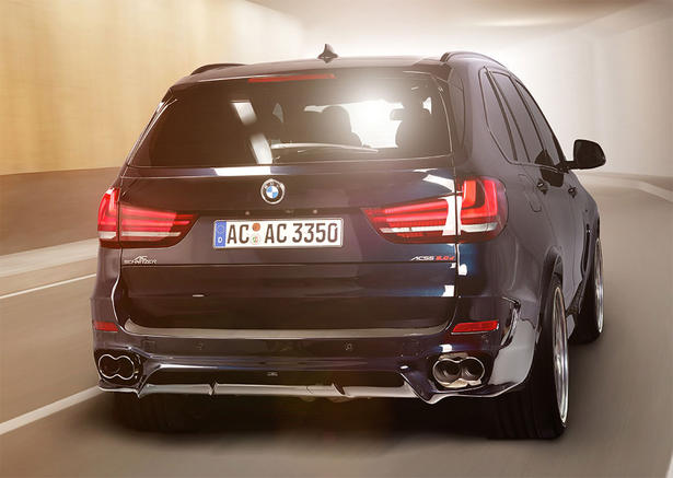 bmw x5 xdrive35d review the diesel driver the joy of html autos weblog. Black Bedroom Furniture Sets. Home Design Ideas