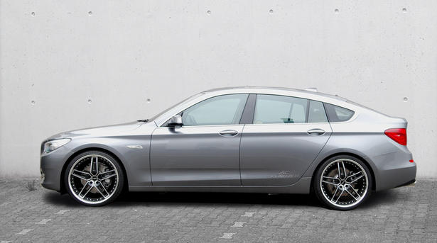 ac schnitzer bmw 5 series gt and x1 wheels. Black Bedroom Furniture Sets. Home Design Ideas