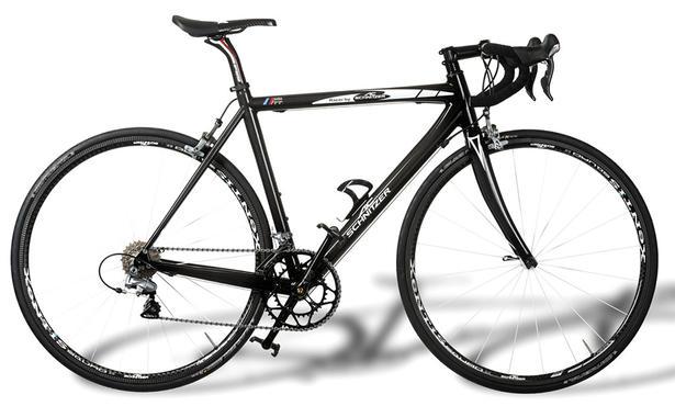 royce bicycle parts
