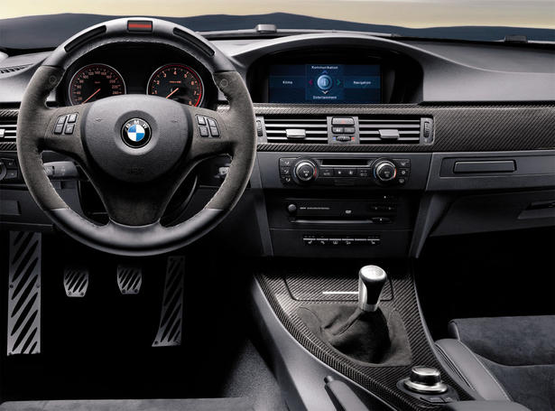 Bmw 1 series coupe performance accessories for Aftermarket car interior parts
