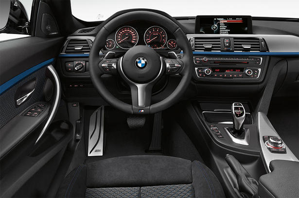 BMW Series GT LatestNewsU - Bmw 320i gt price