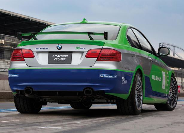 BMW-Alpina-B3-GT3-2.jpg