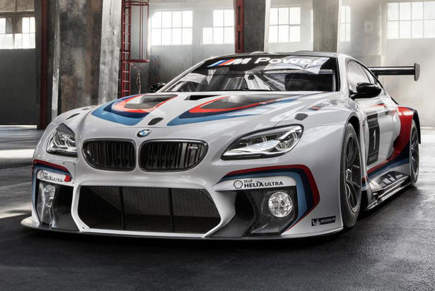 2016 bmw m6 gt3. Black Bedroom Furniture Sets. Home Design Ideas