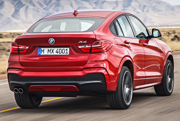 bmw x4 specs price and equipment. Black Bedroom Furniture Sets. Home Design Ideas