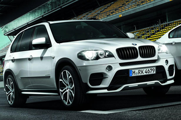 bmw x5 performance accessories. Black Bedroom Furniture Sets. Home Design Ideas