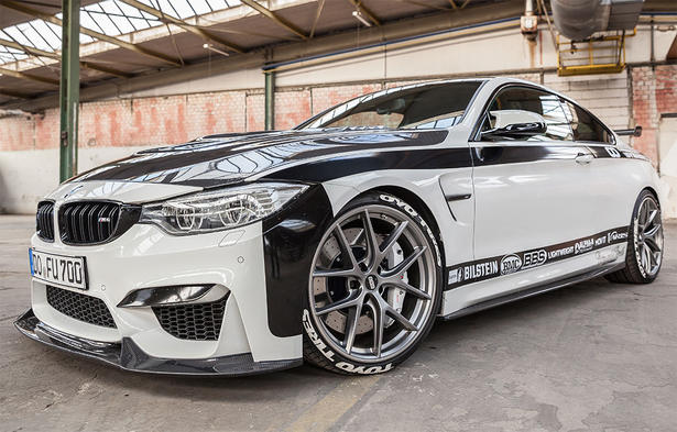 bmw m4 carbon body kit and performance parts by. Black Bedroom Furniture Sets. Home Design Ideas