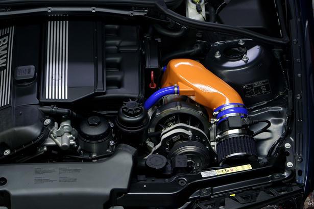 z4 turbo kit g power bmw 330i e46 and z4 3 0i supercharger