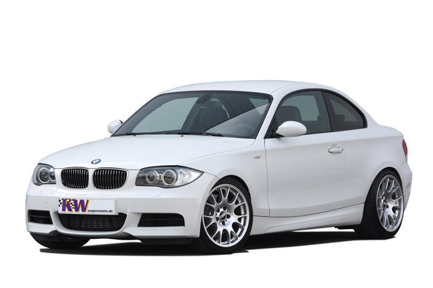 kw bmw 1 series coupe. Black Bedroom Furniture Sets. Home Design Ideas