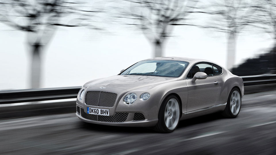 gt travel continental and segment concept as coup halo bentley coupe cars arts series life bmw