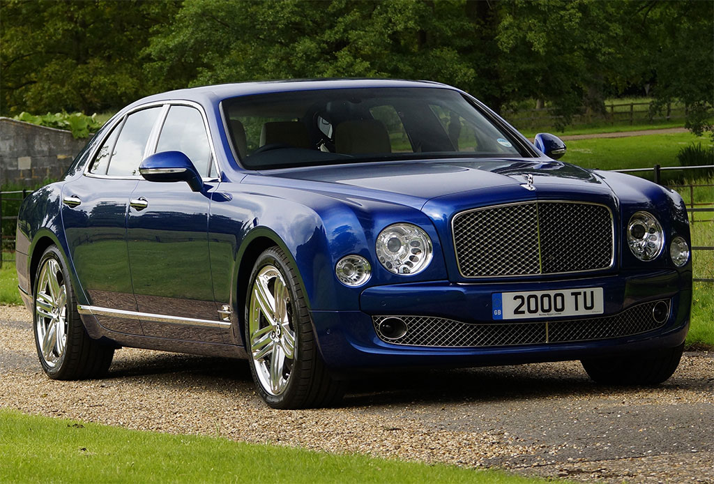 2014 bentley mulsanne photo 1 12880. Cars Review. Best American Auto & Cars Review