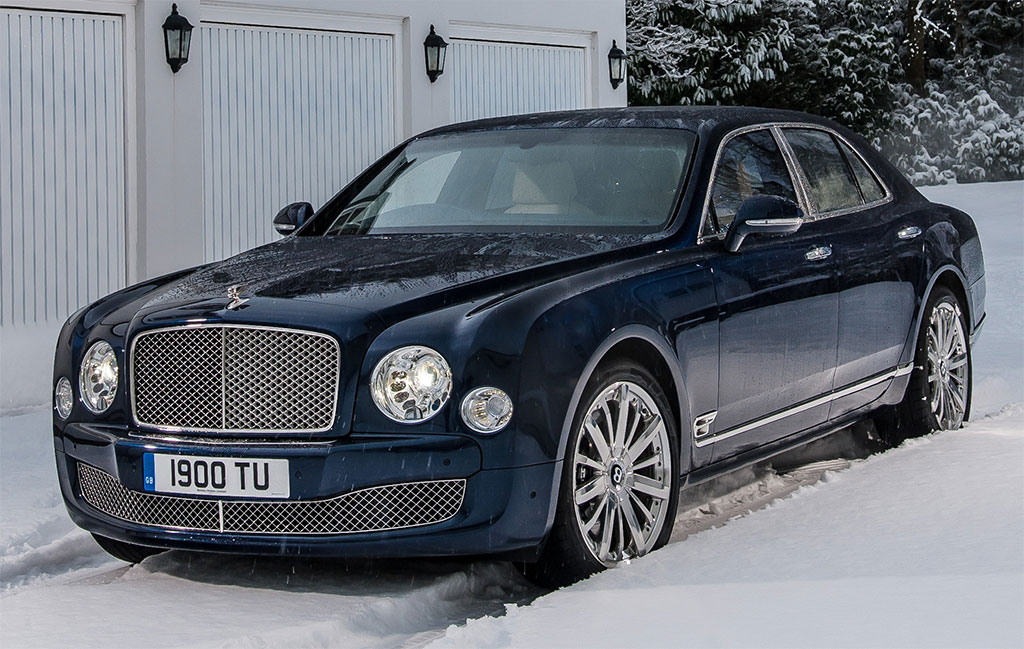 2014 bentley mulsanne photo 11 12880. Cars Review. Best American Auto & Cars Review