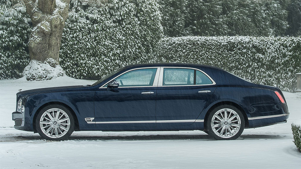 2014 bentley mulsanne photo 16 12880. Cars Review. Best American Auto & Cars Review