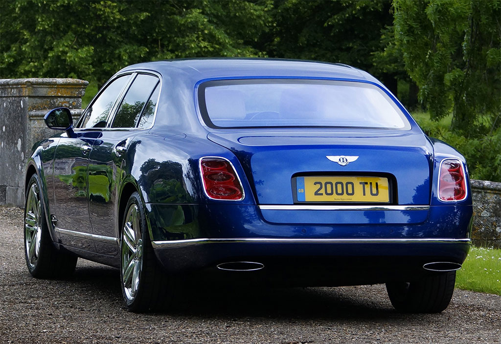 2014 bentley mulsanne photo 2 12880. Cars Review. Best American Auto & Cars Review