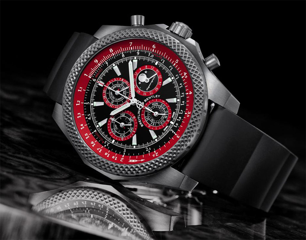 41c4c6a39b2 Watches  Iced Out Breitling Watches For Sale