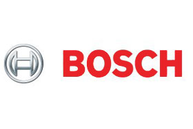 Logo Bosch