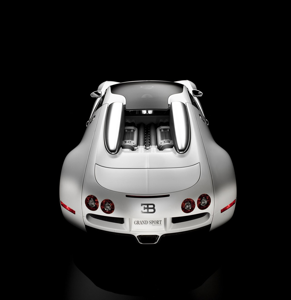 bugatti veyron cabrio photo 22 3959. Black Bedroom Furniture Sets. Home Design Ideas