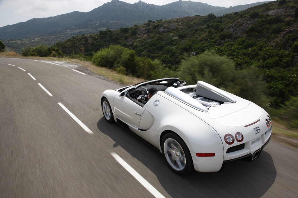 bugatti veyron cabrio photo 4 3959. Black Bedroom Furniture Sets. Home Design Ideas