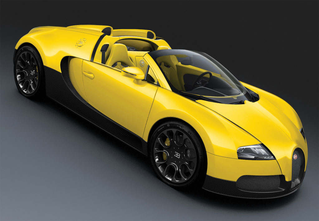 bugatti veyron grand sport 2011 dubai photo 1 11841. Black Bedroom Furniture Sets. Home Design Ideas