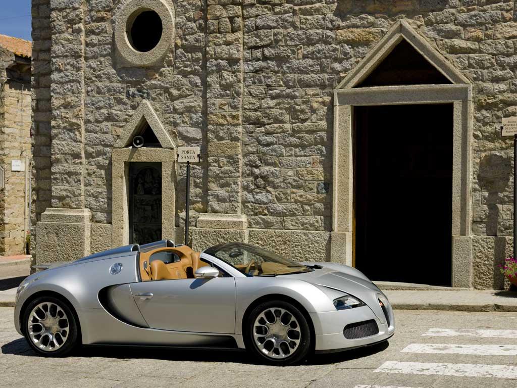 bugatti veyron grand sport photo 28 10112. Black Bedroom Furniture Sets. Home Design Ideas