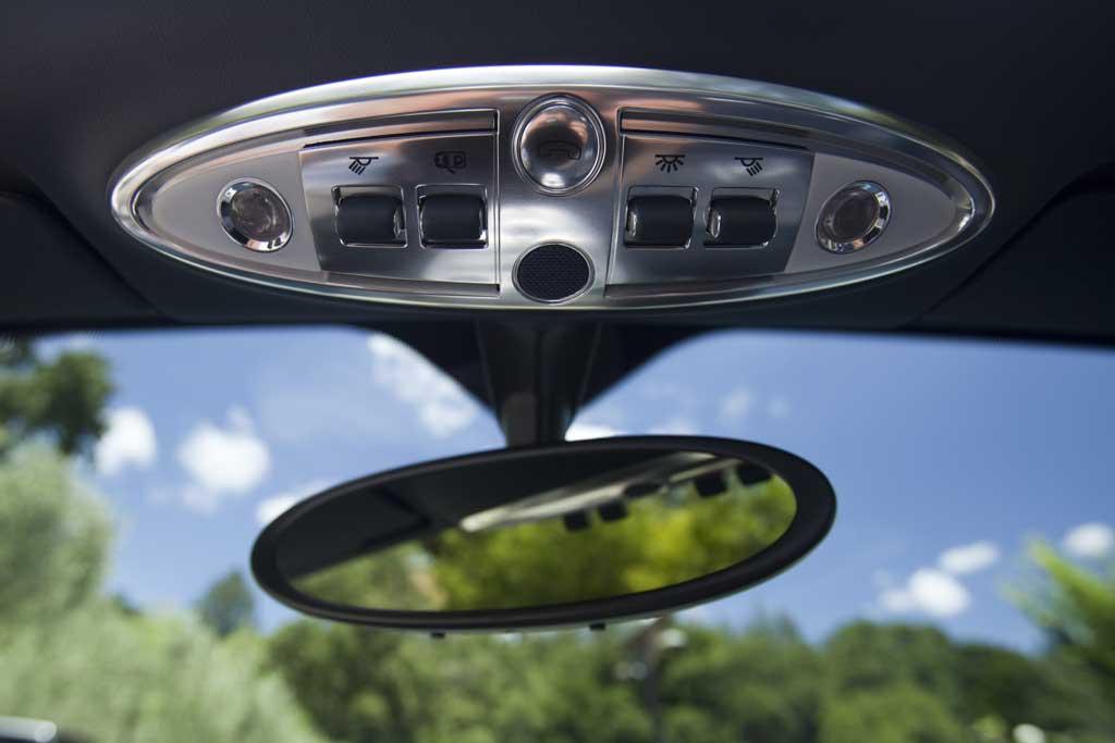 bugatti veyron grand sport photo 39 10112. Black Bedroom Furniture Sets. Home Design Ideas